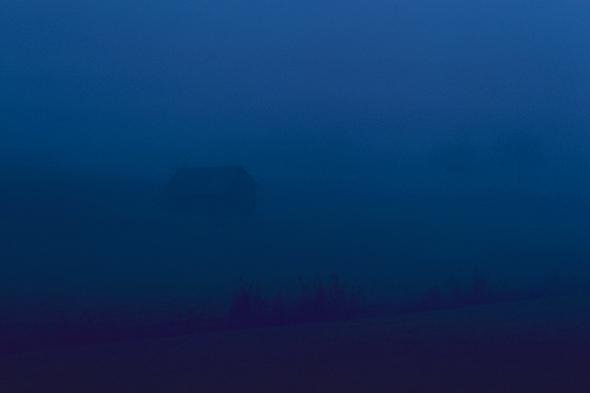 Nebel_A_up