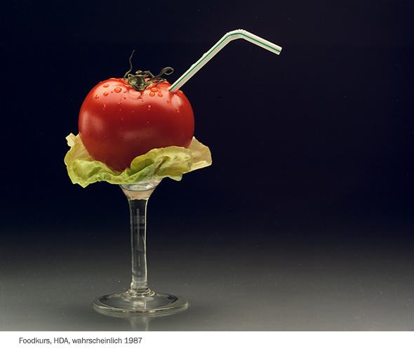 Tomatensaft Kopie