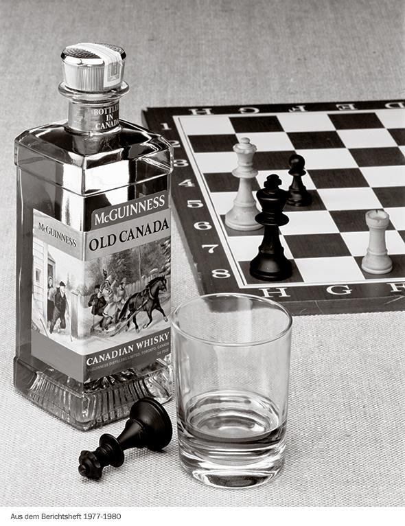 Whiskey Kopie