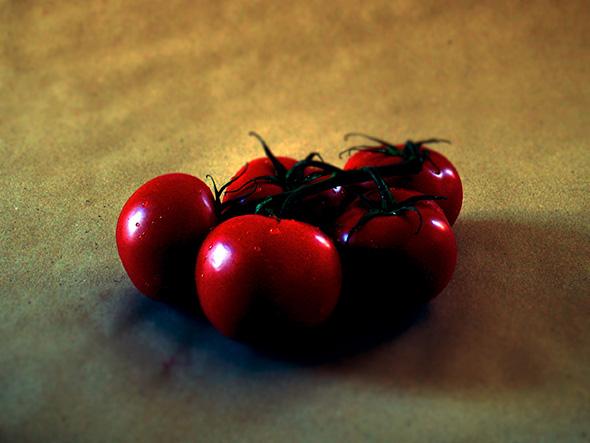 Tomaten_Kopie_analog_fokus_klein