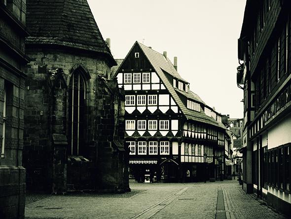 Marktkirche_sw_Analog_up