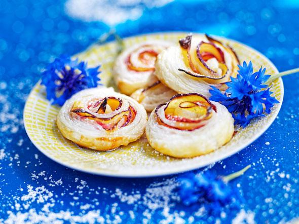 cupcakes_web