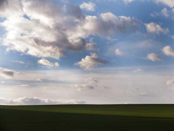 Hobein_Landscape