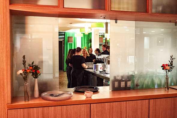 Restaurant-Roemerhalle_Dieburg
